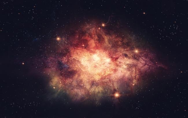 universe-nebula_tn2